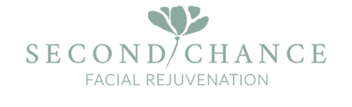 Second Chance Facial Rejuvenation